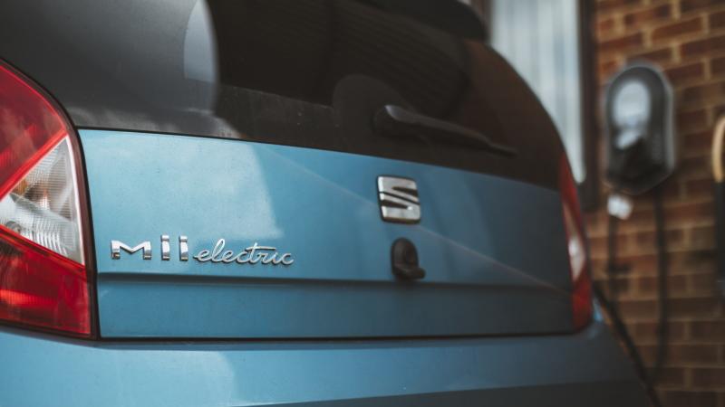 Electric Car Greener Safety_800