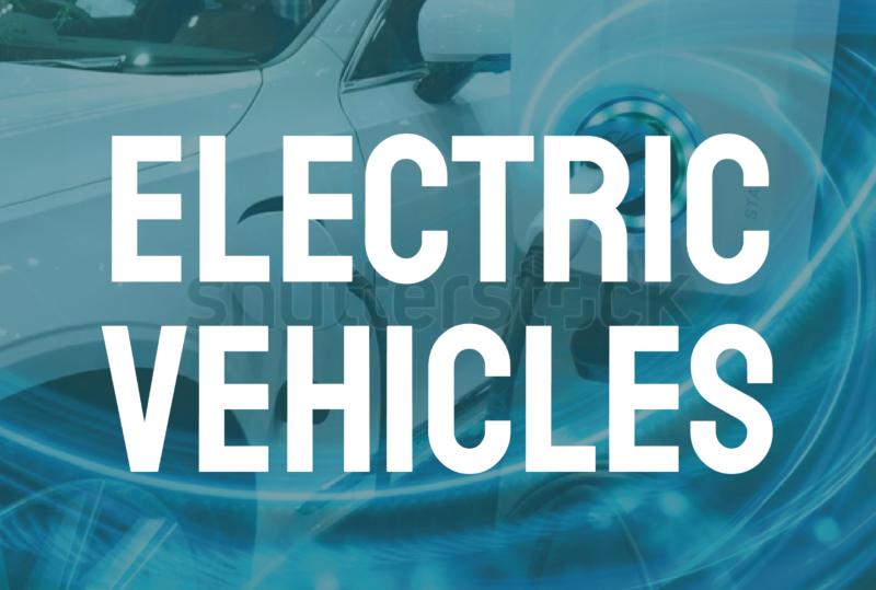 Electric Vehicle Case Study