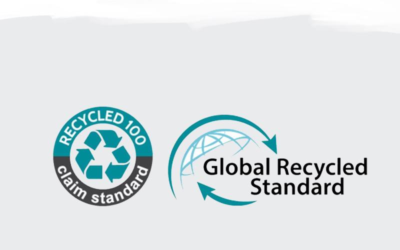 GRS and RCS logos 2
