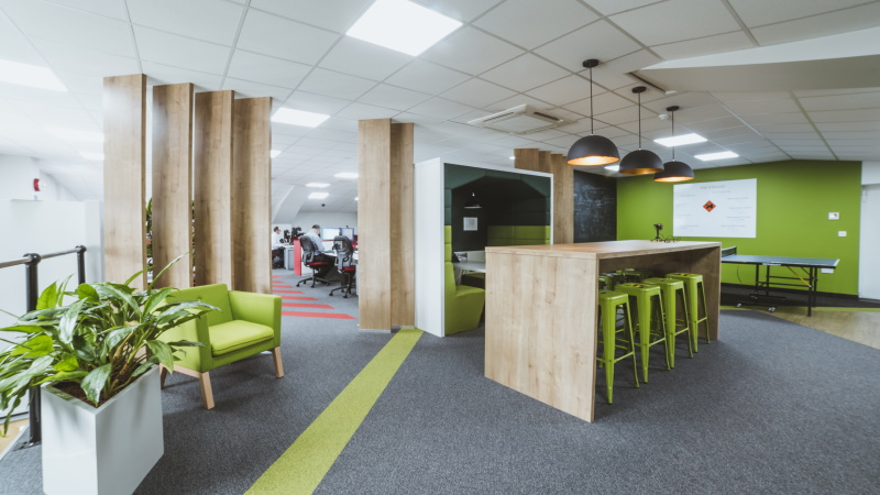 Green Offices_800