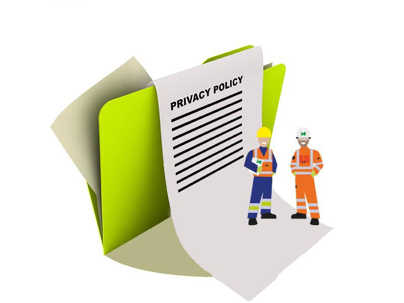 HAZCHEM Privacy Policy