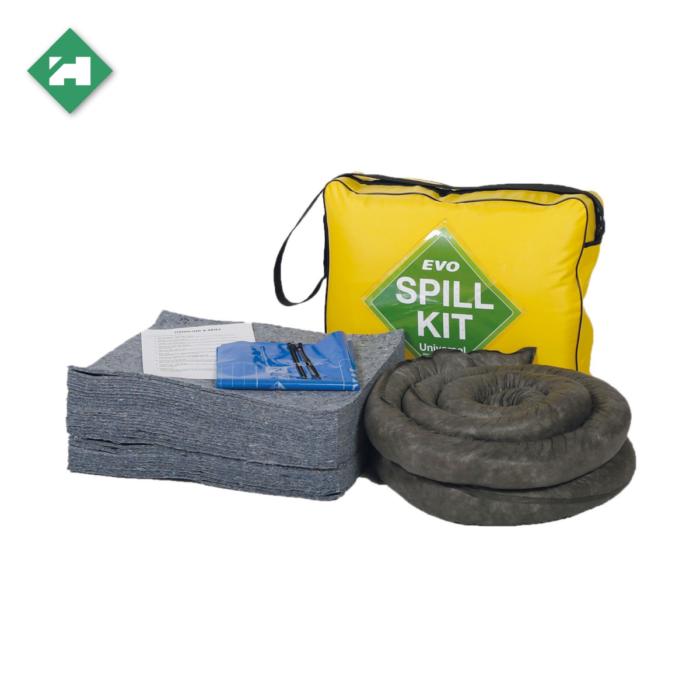 SC0050_Evo 50 Litre Spill Kit