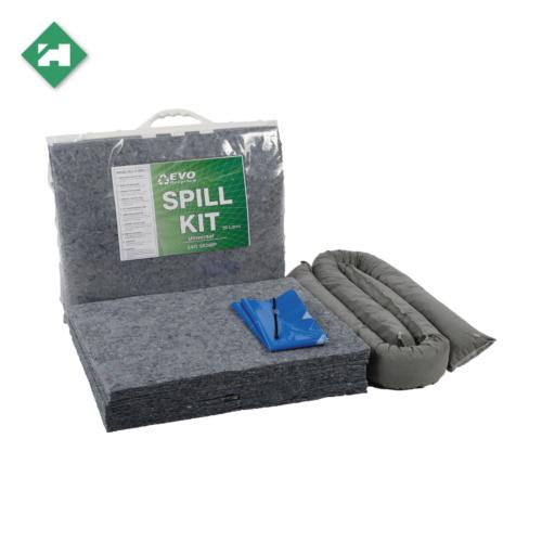 SC2000_Evo 20 Litre Spill Kit