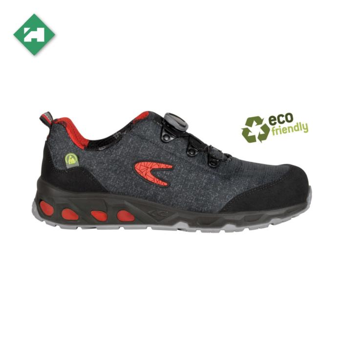 SF0044_Cofra Idropet Eco Safety Trainer