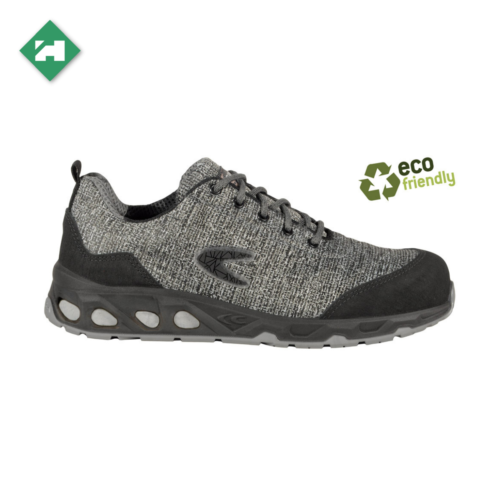 SF0049_Cofra Ecological Eco Safety Trainer